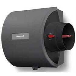 Honeywell Humidifiers (Whole House)