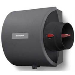 Honeywell Humidifiers (Whole House)
