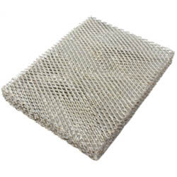Aprilaire Humidifier Filters - Pads