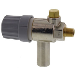 Danfoss Thermostatic Radiator Valves