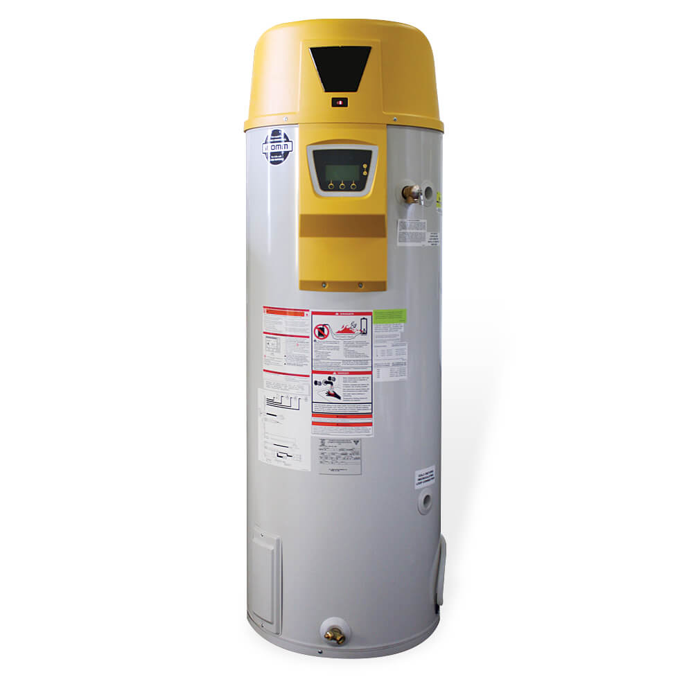 AO Smith Residential Water Heaters