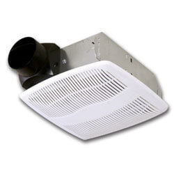 Advantage Exhaust Fans