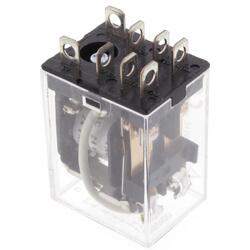 Argo Boiler Parts