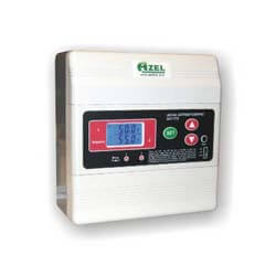 Azel Technologies Thermostats & Controls