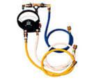 Backflow Prevention Test Kits