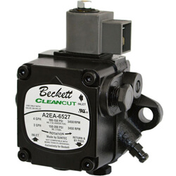 Beckett Oil Pumps