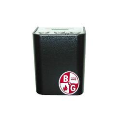 Bell & Gossett Zone Valve Controls