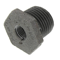 Black Bushings (Imported)
