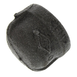 Black Caps (Imported)