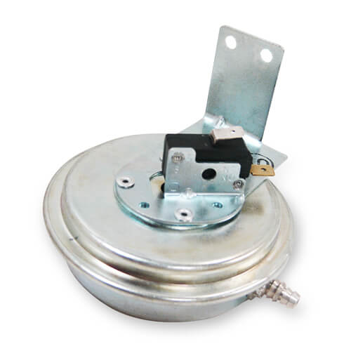 Blower Assemblies and Switches (Residential)