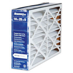 Braeburn Media Air Cleaners