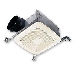 Broan-NuTone Ventilation Fans