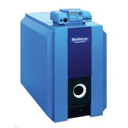 Buderus G215 Oil Boilers