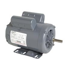 Capacitor Start Rigid Base Motors