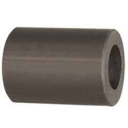 Carbon Steel Socket Weld Couplings (3000 lb)