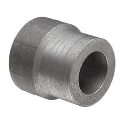 Carbon Steel Socket Weld Inserts (3000 lb)