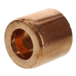 Copper Bushings (FTGxC)