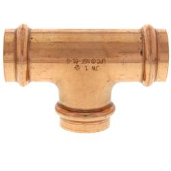 Copper Press Tees