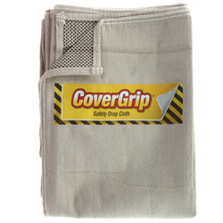 Drop Cloths & Cooling Towels