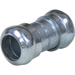 EMT Compression Couplings