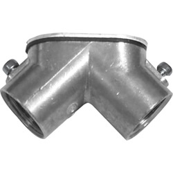 EMT/Rigid Pull Elbows