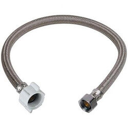 Faucet Braided Hoses