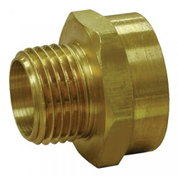 Female Hose x MIP Adapters