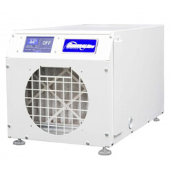 General Aire Dehumidifiers