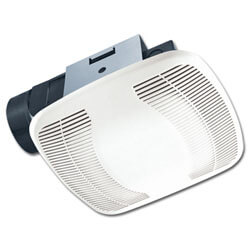 High Performance Exhaust Fans