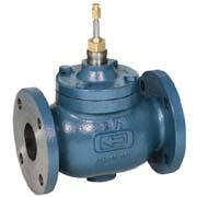 Honeywell Globe Valves