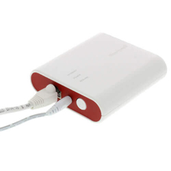 Honeywell RedLINK Accessories