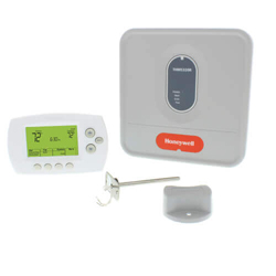 Honeywell RedLINK Thermostat Kits