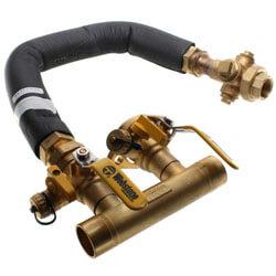 Hydro-Core Complete Near Boiler Piping Kits