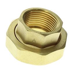 Hydro-Core Components