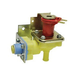 Ice Maker Valves