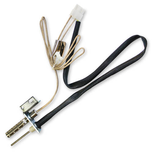 Igniters & Temperature Controls (Commercial)