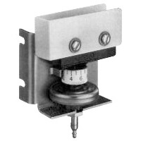 Pneumatic Switches