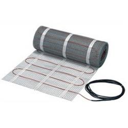 LX Floor Heating Mats