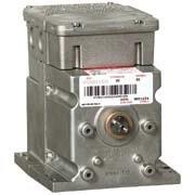Modutrol IV Motors