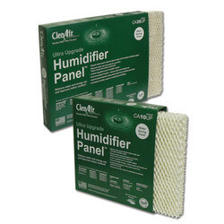 Nu-Calgon Humidifier Filters - Pads