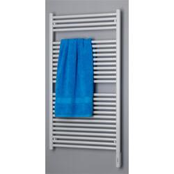Runtal Panel Towel Radiators