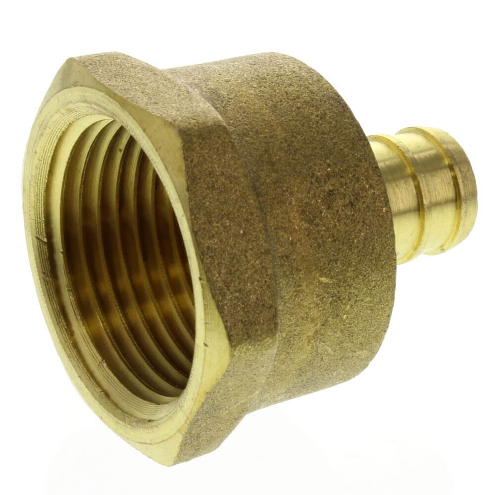 Female Threaded Adapters