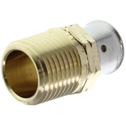 Male Adapters