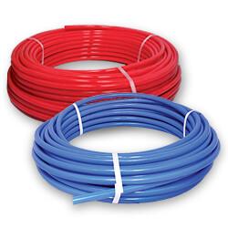 PEX Tubing for Plumbing