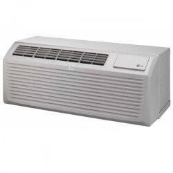 LG PTAC Heat Pumps