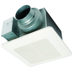 Panasonic Ventilation Fans