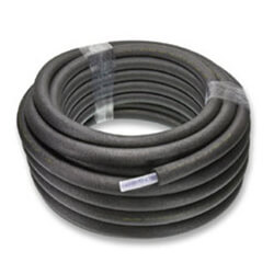 Uponor Pre-Insulated hePEX Tubing (Heating)