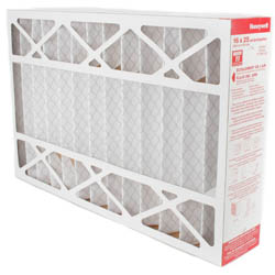 Replacement HVAC Filters