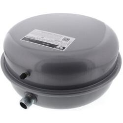 Rinnai Boiler Parts