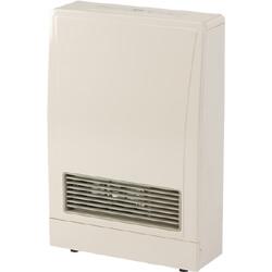 Rinnai Wall Heaters